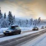 7 Simple Ways to Prepare your Car for Winter